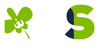 MS Sales